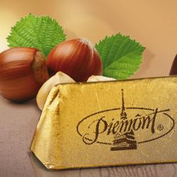 Cioccolatini Piemont