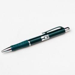 Penna verde
