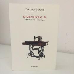 MARCO POLO, 78
