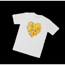 T-Shirt ConFido