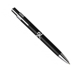 Penna nera