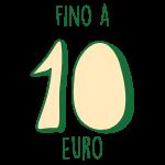 Regali fino a 10 euro.png