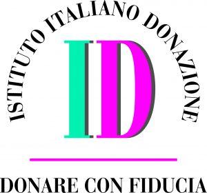 logo-IID-300x280.jpg